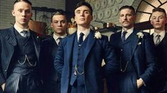 Peaky blinders Red Right Hand song peaky blinders soundtrack tommy shelby Thomas shelby Ragnar Vikings, Ragnar Lothbrok, Land Girls, Don Draper, Jessica Biel, Cillian Murphy, Mad Men, Harvey Specter, Peaky Blinders Clothing
