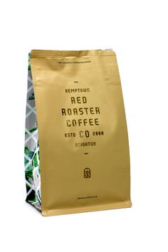 Find Refuge in our Sanctuary blend. Created with carefully selected single estate Central & South American Coffees. We've been roasting this blend to the same taste profile for 18 years and its our most popular coffee. A great all rounder that remains consistent year in, year out. Simply a smooth easy drinking cup of joe. Red Roaster, Drinking, Retail, Smooth, Profile, Popular, Coffee, American, Easy