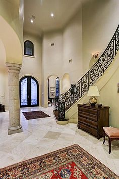 9123 Chatsworth Houston Tx 5 Bedroom 8 Bathroom Single Family Residence Built In 2005 See Photos And More Homes For Sale At