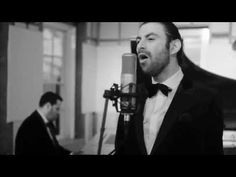 Would love something like this as I walked down the aisle. All of me - cover - Lecha Dodi - לכה דודי - Muzika (Refael Mirila)