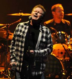 Don Henley : Instrumental mp3 download, karaoke and guitar backing tracks