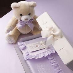 Для маленьких и нежных. Подарки для новорождённых от Fiori di Venezia. Мягкое, красивое, практичное белье из сатина. 100% египетский хлопок.