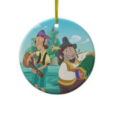 ==> consumer reviews          Sharky and Bones Ornament           Sharky and Bones Ornament lowest price for you. In addition you can compare price with another store and read helpful reviews. BuyShopping          Sharky and Bones Ornament Here a great deal...Cleck Hot Deals >>> http://www.zazzle.com/sharky_and_bones_ornament-175922101984195681?rf=238627982471231924&zbar=1&tc=terrest