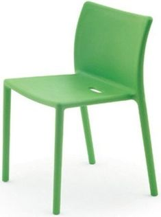 51 Best Plastic Chair Images In 2017 Chair Furniture