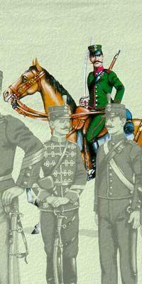 Οι στολές του Ελληνικού Στρατού κατά περιόδους   Army gr Ancient Greek Costumes, Battlefield 5, Army Uniform, Empire, Victorian, Adventure, History, Fictional Characters, Greece