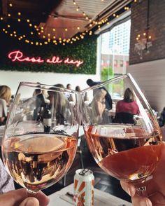 25 Chicago Restaurants Ideas Chicago Restaurants Chicago Chicago Travel