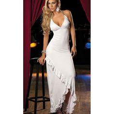 http://delys-lingerie.fr/?wpsc-product=robe-longue-blanche