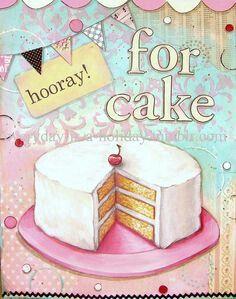 https://m.facebook.com/effiesblog.noveltycakes.desserts