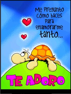 Love Images, Love Pictures, Love Wallpaper Backgrounds, Frases Love, Love Phrases, Good Morning Greetings, Always Love You, Spanish Quotes, Love Cards