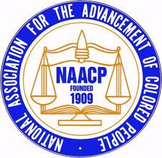 In 1909, the NAACP commenced what has become its legacy of fighting legal battles to win social justice for African-Americans and indeed, for all Americans.