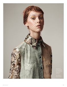 43 melhores imagens de COLOR BLOCKING no Pinterest   Moda feminina ... 45c234363ce