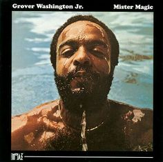 Mister Magic is the fourth album by jazz saxophonist Grover Washington, Jr., released in February The album topped both the soul an. Music Songs, My Music, Grover Washington, Colani, Jazz Artists, Jazz Musicians, Music Artists, Jazz Funk, Old School Music