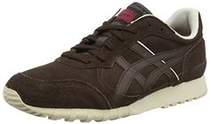 ASICS Colorado Eighty-five, Unisex-Erwachsene Sneakers - http://on-line-kaufen.de/asics/asics-colorado-eighty-five-unisex-erwachsene