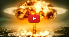 10 Amazing Predictions That Actually Came True