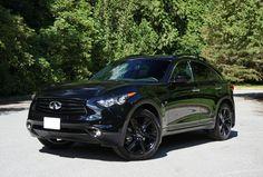 Click to see bigger picture. 2015 Infiniti, Nissan Infiniti, My Dream Car, Dream Cars, Infinity Suv, Mazda Cx5, Lincoln Navigator, Range Rover Sport, Super Yachts
