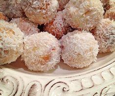 Krispie Treats, Rice Krispies, Scones, Christmas Cookies, Fondant, Sugar, Food, Truffles, Pie