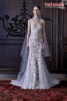monique-lhuillier-bridal-gowns-spring-2016-fashionbride-website-dresses05