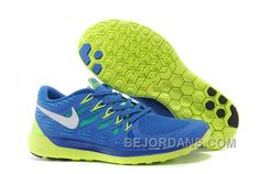 http://www.bejordans.com/free-shipping-6070-off-coupon-for-nike-free-50-mens-running-shoes-blue-and-green-bgzas.html FREE SHIPPING! 60%-70% OFF! COUPON FOR NIKE FREE 5.0 MENS RUNNING SHOES BLUE AND GREEN BGZAS Only $91.00 , Free Shipping!