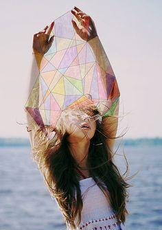 The Weekend Wonder - John Lennon - Lela London - Lifestyle, Beauty and Fashion Blog #quotes #words #beauty