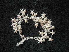 braccialetto_stelline_1