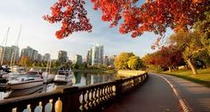 Image result for vancouver canada nature