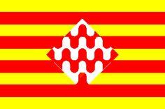 Gerona | Catalonia, Spain