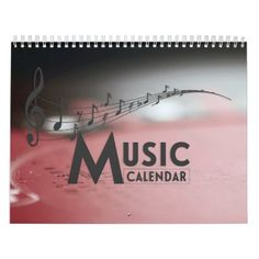 Music Photos & Quotes Wall Calendar 2021 #calendars #2019 #personalized #calendar Free Printable Weekly Calendar, Event Template, 2021 Calendar, Music Photo, Photo Quotes, Wall Quotes, Music Quotes, Holidays And Events, Gifts For Family