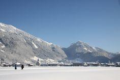 Winterimpressionen aus Bezau Winter, Den, Mount Everest, Mountains, Nature, Travel, Outdoor, Winter Time, Outdoors
