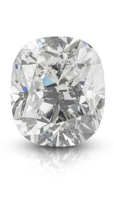 The Jewelry Exchange is the nation's best online resource for high quality loose diamonds, EGL Diamond, Gia Diamonds, engagement ring and diamond jewelry at the lowest prices.