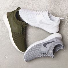 nike shorts corée - Shoes \u0026amp; Bags on Pinterest | Giuseppe Zanotti, Jimmy Choo and Brian ...