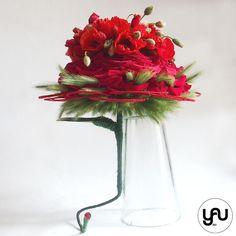 #yauconcept #floralart #design #floraldesign #yauevents #floridenunta #wedding #nunta #florist