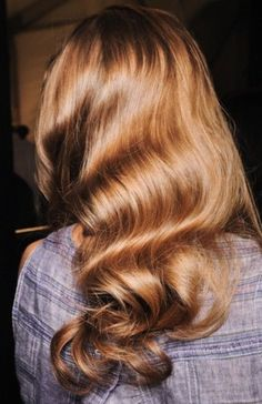 – Maurice Meade – Perth's Leading Hairdresser Autumn/Winter 2014 Hair Trend Report