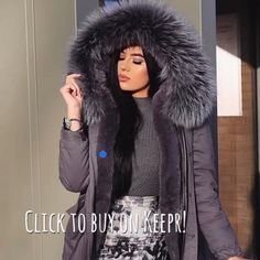 High Quality Fur - #gorgeous #parka  #snow #fur #asos #coat #winter #warm #style #fashion #womens #keepr #lb #chic #whatiwore #instastyle #instafashion #instagood #chicwear #ootd #currentlywearing #instacool #inspiration #streetstyle #blogger #keepr #streetstyle #glamorous #clicktobuy What I Wore, Parka, Style Fashion, Fur Coat, Asos, Ootd, Glamour, Street Style, Chic