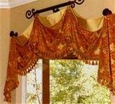 Window Quilt Curtains - Bing Images