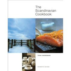 Talking food, from restaurants and recipes, to farmers markets and food issues Scandinavian Food, Nordic Diet, Dish Organization, Eat Your Books, Cheese Table, Unusual Presents, Swedish Christmas, Cookery Books, Libros