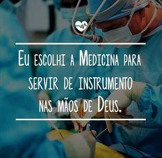 Medicina School Motivation, Study Motivation, Medical Students, Medical School, Veterinary Medicine, Med School, Student Studying, Greys Anatomy, Life Goals