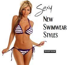 HD wallpapers plus size swimwear calgary