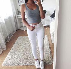 ∙♢∘❀ Pinterest: awakenstar ❀∘♢∙