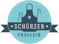 Schürzenfräulein - Kochschürzen in trendigem Vintagelook Snacks, Christmas Ornaments, Holiday Decor, Desserts, Food, Quick Biscuits, Other Recipes, Funny Food, Apple Crumble Recipe
