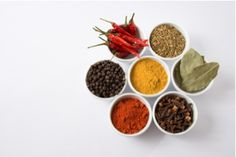 Herb & Spices: How To For Clean Eating