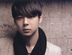 Micky Yoochun Korean Star / Korean Singer