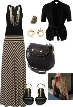 """""""Untitled #203"""" by brittanyw6783 on Polyvore"""