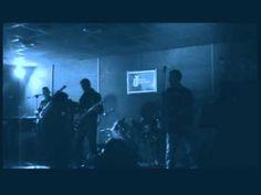 _Corpo in Movimento_ anteprima brano del disco Social Talent Contest è un social gratuito per condividere video, musica e concerti.
