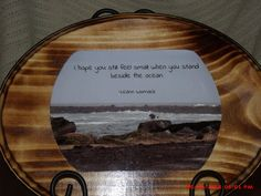 I hope you still feel small by Craftalizing on Etsy