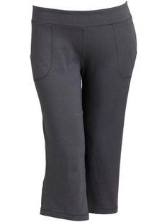 Wholesale retail New designer brand LULULEMON pants Cheap Yoga ...