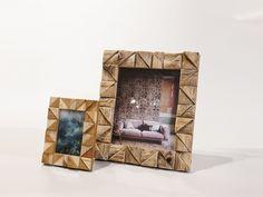 Drevený rámik – Modant Frame, Home Decor, Picture Frame, Frames, A Frame, Interior Design, Home Interiors, Decoration Home, Interior Decorating