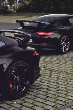 Porsche Porsche 911 Autos y más Luxury Sports Cars, Porsche 911 Gt3, Porche 911, Black Porsche, Porsche 2017, Bugatti, Sexy Cars, Hot Cars, Gp Moto