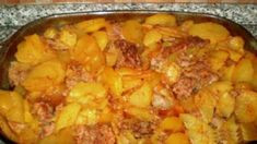 Archívy Recepty - Page 89 of 98 - Babičkine rady Food Platters, Top 5, Cauliflower, Curry, Food And Drink, Potatoes, Cooking Recipes, Yummy Food, Lunch