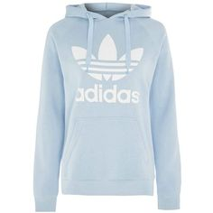 I yes adidas trefoil hoodie, adidas hoodie, adidas outfit, nike Cute Comfy Outfits, Cute Outfits For School, Outfits For Teens, Trendy Outfits, Adidas Trefoil Hoodie, Adidas Hoodie, Adidas Outfit, Nike Outfits, Adidas Logo