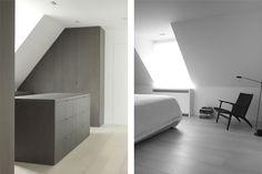 Nicolas Schuybroek Architects